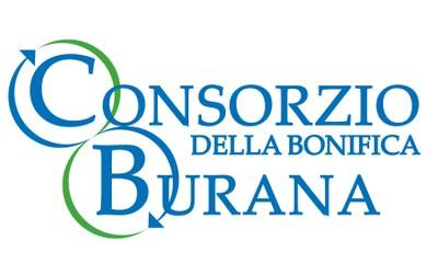 logo burana